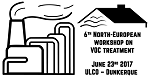 logo workshop réduit.png