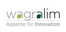 Wagralim_LOGO_quadri + baseline fonds blanc pixelsok.jpg