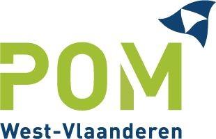 POM_logo_RGB_2020.jpg
