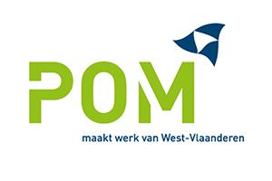 pom.png