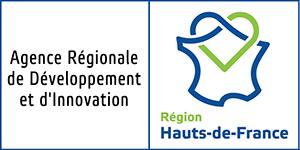 Logo_Agence_Regionale_Developpement_Innovation.png
