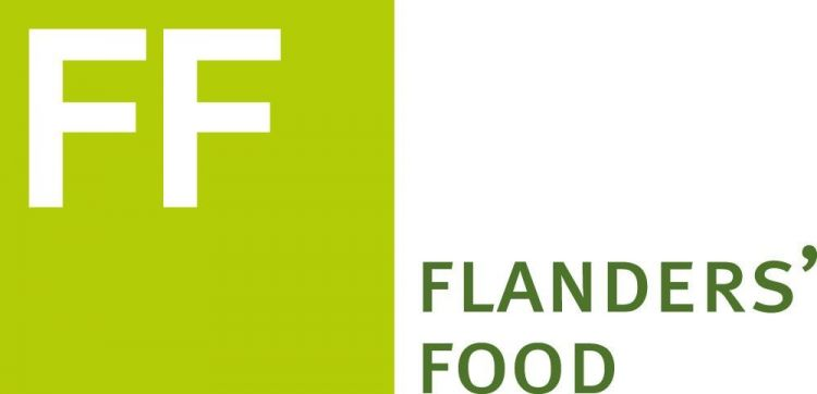 Flanders_Food_RGB.jpg