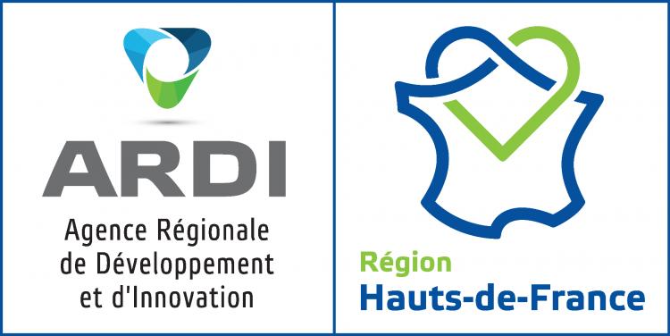 Logo_ARDI.png