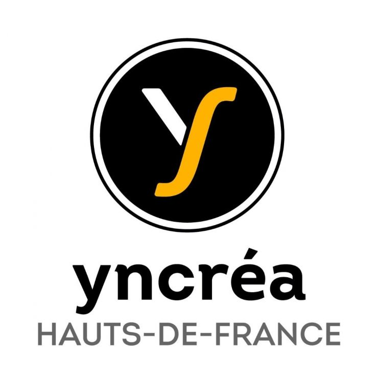 Yncrea_regions_hdf_ref_vertical_couleur_cmjn_300dpi.jpg