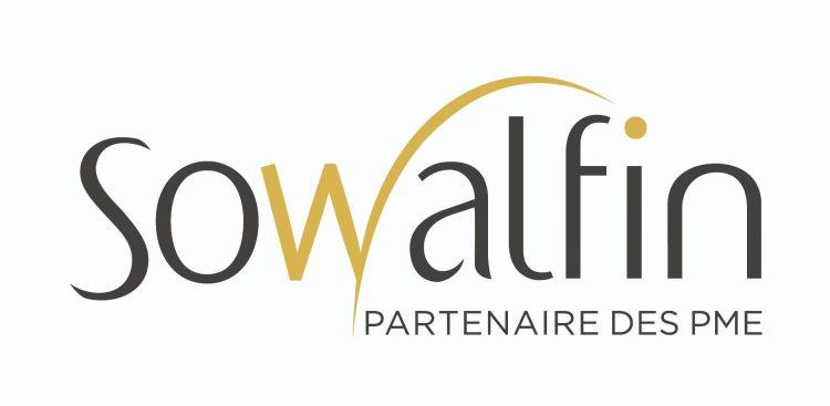 LOGO_Sowalfin_partenaire_des_pme.jpg