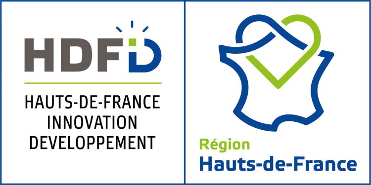 logo-HDFID PNG.png