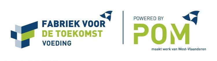 POM logobeeld FvT Voeding - poweredby POM RGB.jpg
