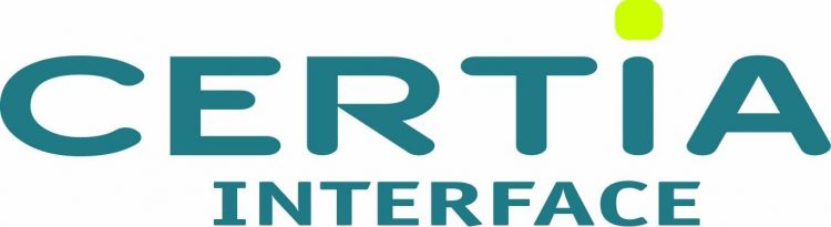 LogoCERTIA.jpg